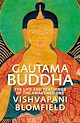 Download this eBook Gautama Buddha