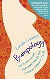 Télécharger le livre :  Bumpology