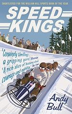 Download this eBook Speed Kings