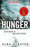 Télécharger le livre :  The Hunger