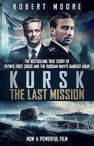 Download the eBook: Kursk