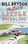 Télécharger le livre :  The Road to Little Dribbling
