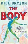 Télécharger le livre :  The Body