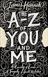 Télécharger le livre :  The A to Z of You and Me