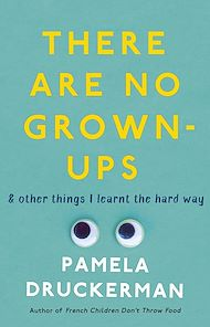Download the eBook: There Are No Grown-Ups