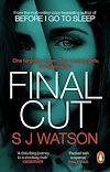 Télécharger le livre :  Final Cut