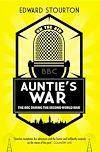 Download this eBook Auntie's War