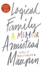 Téléchargez le livre :  Logical Family