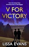 Télécharger le livre :  V for Victory