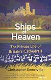 Télécharger le livre :  Ships Of Heaven