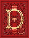 Télécharger le livre :  D (A Tale of Two Worlds)