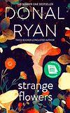 Télécharger le livre :  Strange Flowers