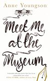 Download this eBook Meet Me at the Museum