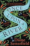 Download this eBook Once Upon a River