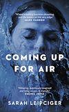 Télécharger le livre :  Coming Up for Air