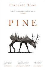 Téléchargez le livre :  Pine