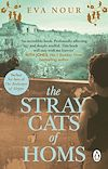 Télécharger le livre :  The Stray Cats of Homs