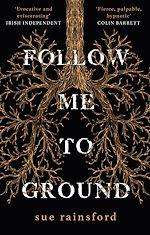Téléchargez le livre :  Follow Me To Ground