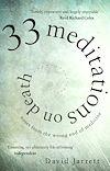 Télécharger le livre :  33 Meditations on Death