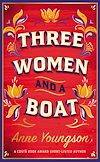 Télécharger le livre :  Three Women and a Boat