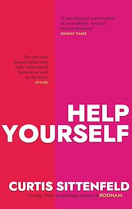 Téléchargez le livre :  Help Yourself