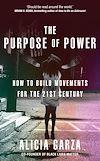 Télécharger le livre :  The Purpose of Power