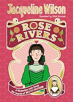 Download this eBook Rose Rivers