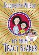 Download this eBook My Mum Tracy Beaker