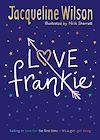 Télécharger le livre :  Love Frankie