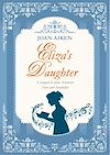 Download this eBook Eliza's Daughter