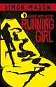 Download this eBook Running Girl