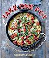 Télécharger le livre :  Take One Pot