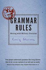 Download this eBook Grammar Rules