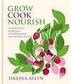 Download this eBook Grow, Cook, Nourish