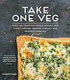 Télécharger le livre :  Take One Veg