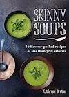 Download this eBook Skinny Soups