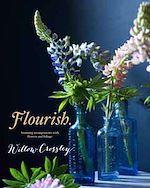 Download this eBook Flourish