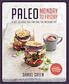 Télécharger le livre :  Paleo Monday to Friday