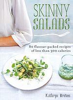 Download this eBook Skinny Salads