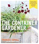 Download this eBook The Container Gardener