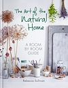 Download this eBook The Art of the Natural Home