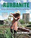 Download this eBook Rurbanite Handbook
