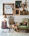 Télécharger le livre :  Vintage Home