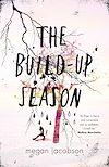 Télécharger le livre :  The Build-Up Season