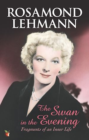 Téléchargez le livre :  The Swan In The Evening