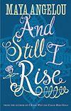 Télécharger le livre :  And Still I Rise