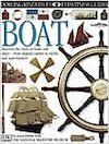 Télécharger le livre :  Boat