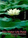Télécharger le livre :  The Water Lily Pond