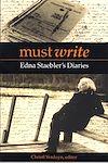 Télécharger le livre :  Must Write