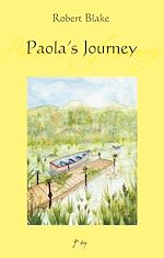 Download this eBook Paola's Journey